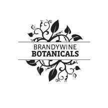 Brandywine Botanicals
