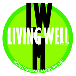 Living Well Magazine