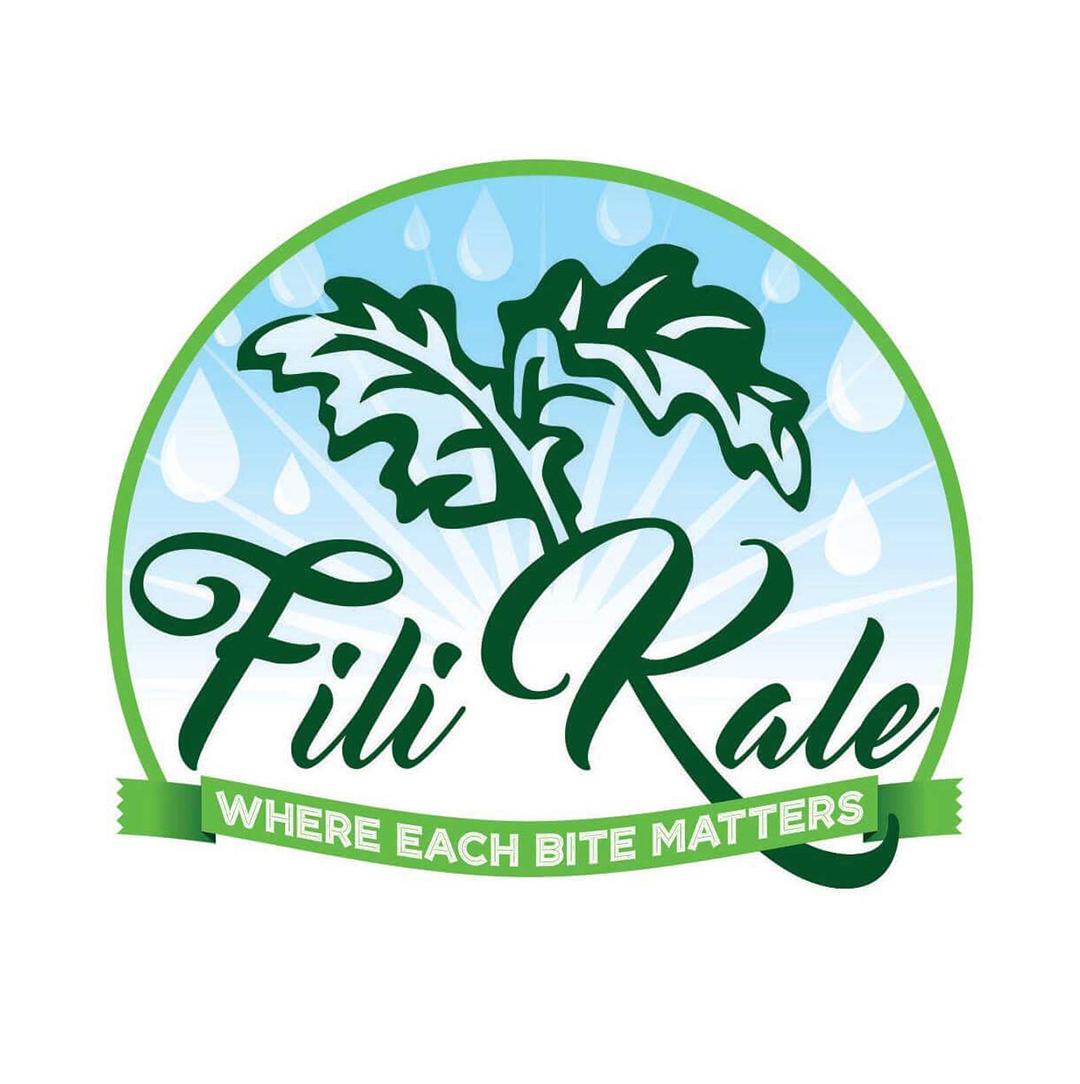 Fili Kale