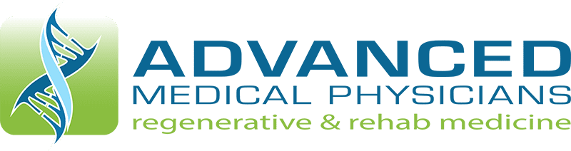 Advanced Medical Physicians