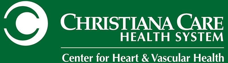Christiana Care Heart Failure Program