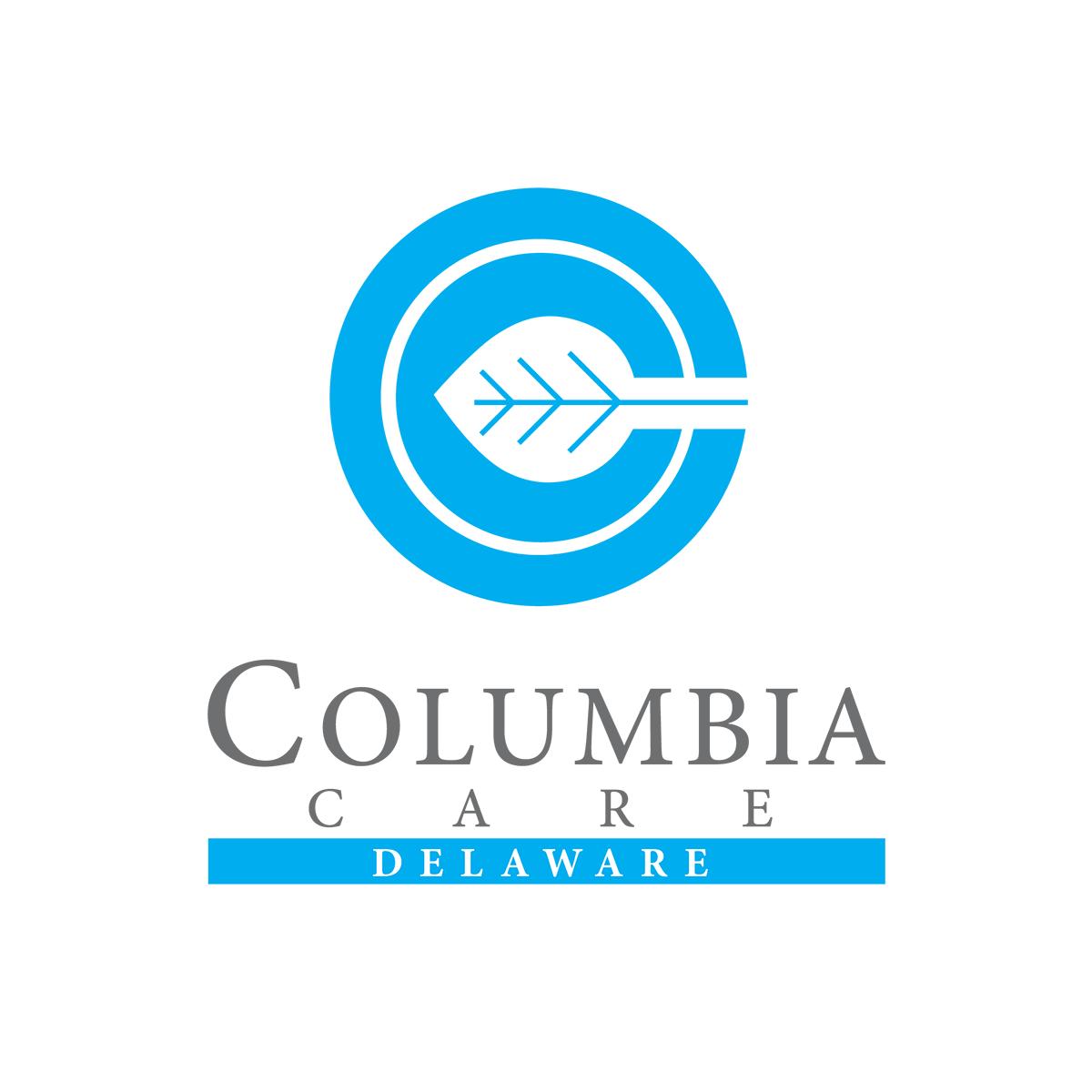 Columbia Care Delaware