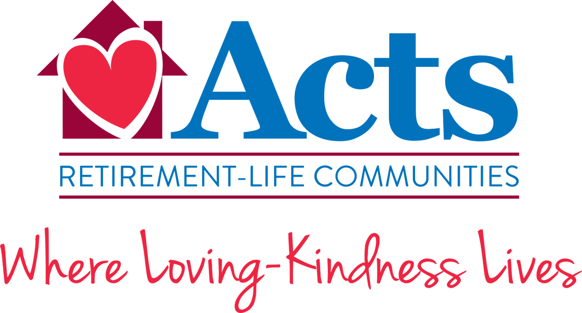Acts Retirement Life Communities