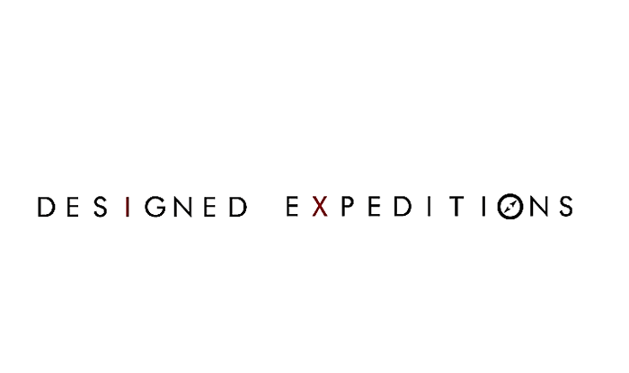 Designed Expeditions