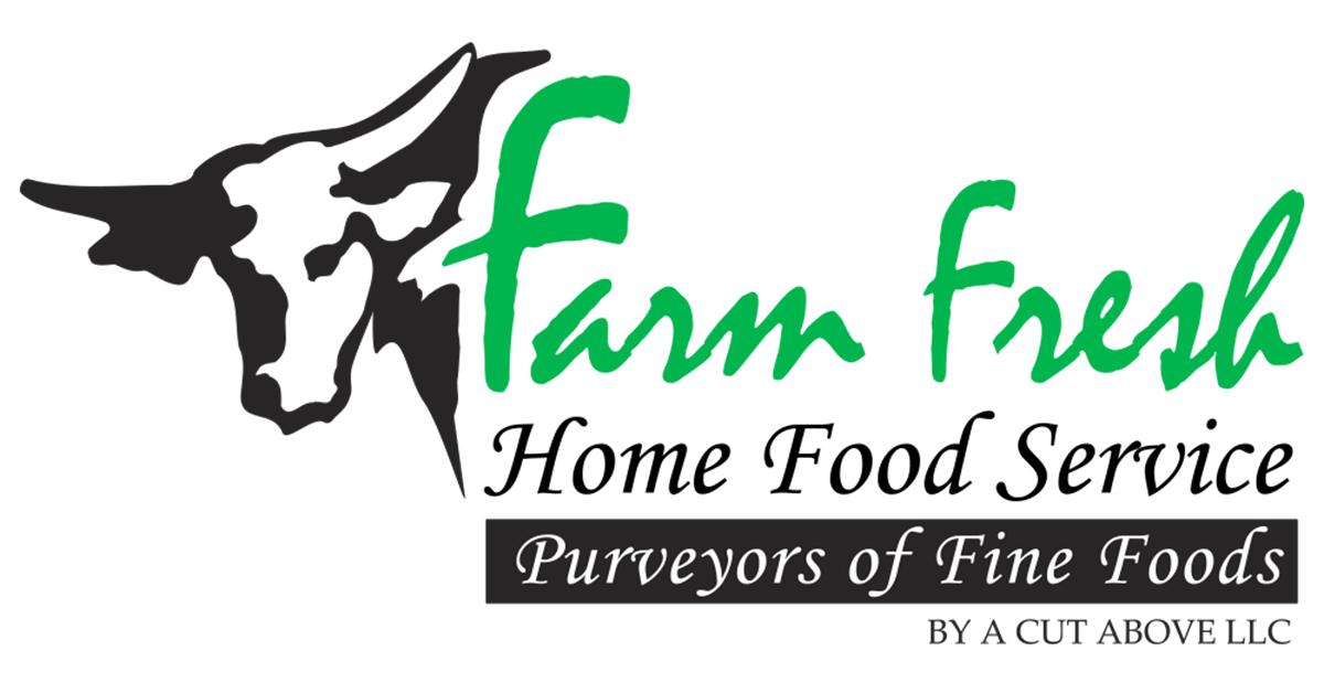 Farm Fresh Home Foods
