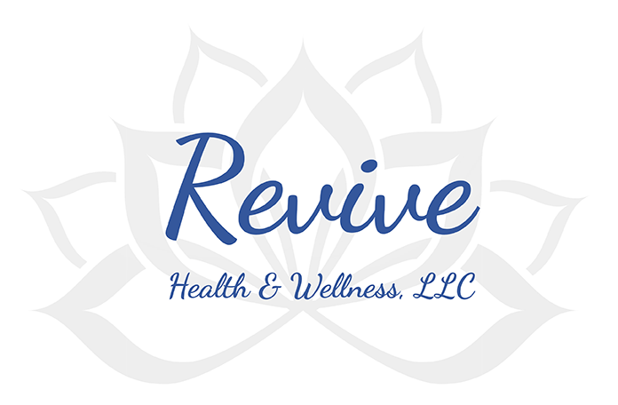 Revive Health & Wellness