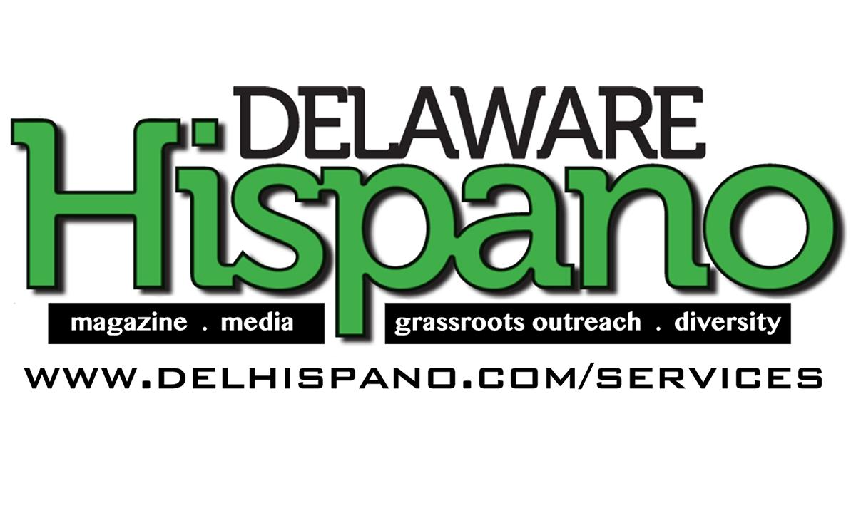 Delaware Hispano