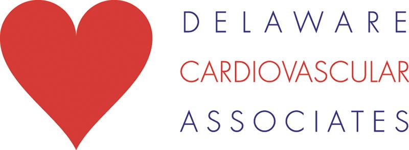 Delaware Cardiovascular Associates