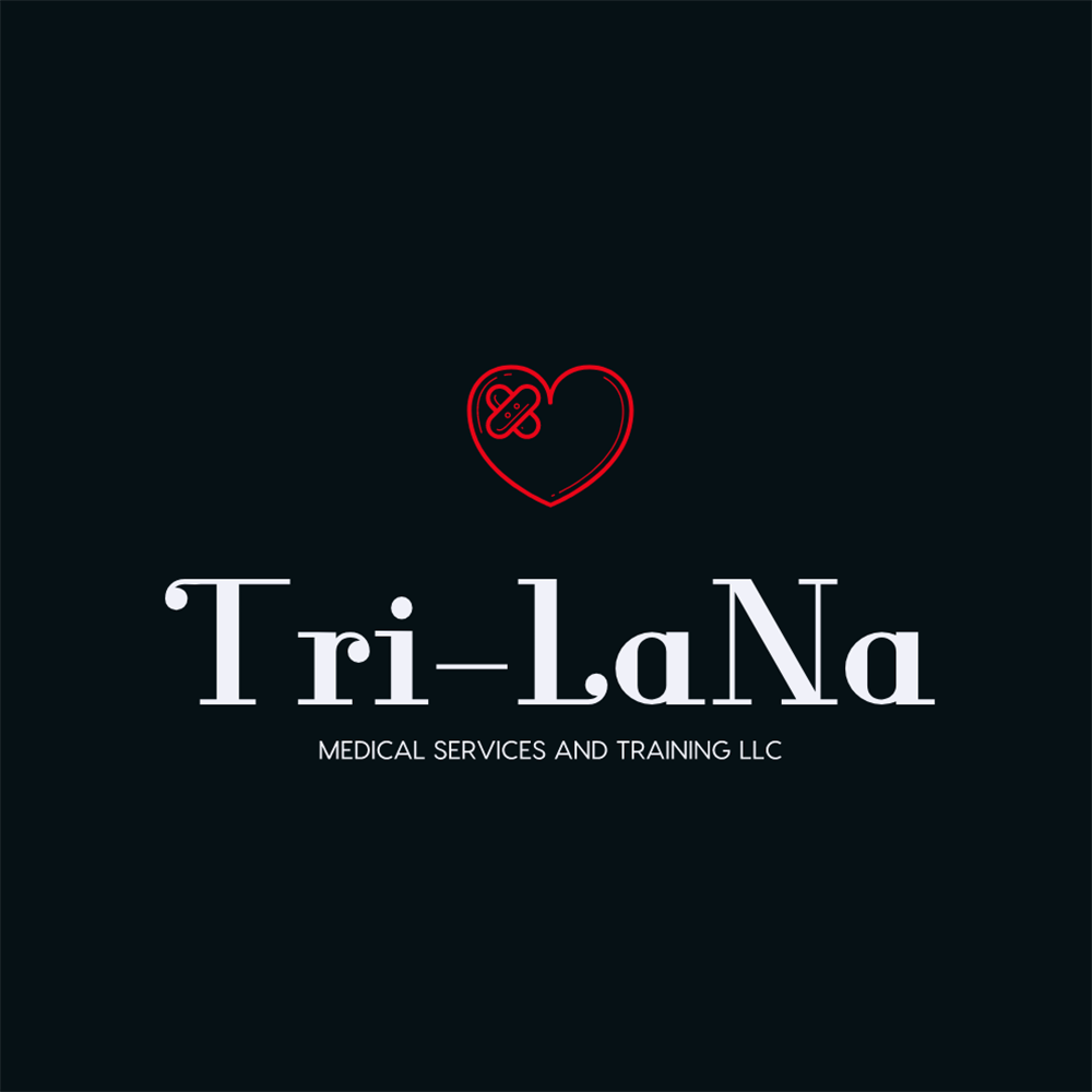 Tri-LaNa Medical Services and Training