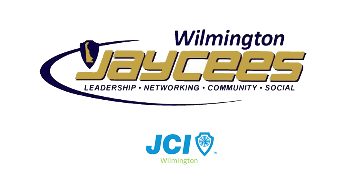 Wilmington Jaycees