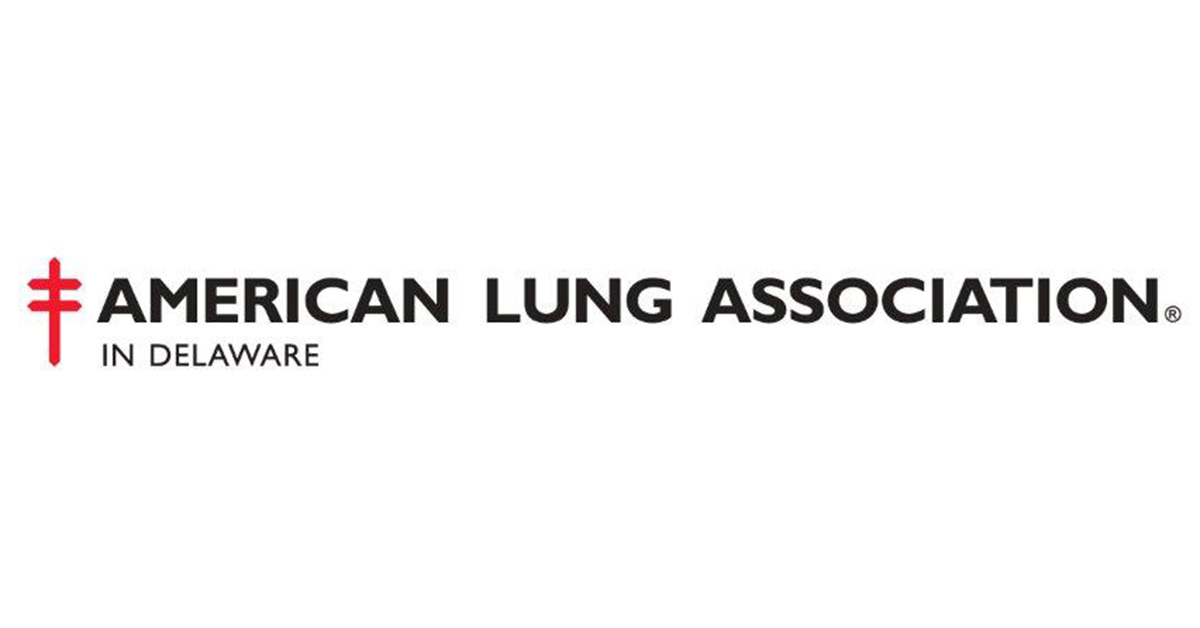 American Lung Association in Delaware