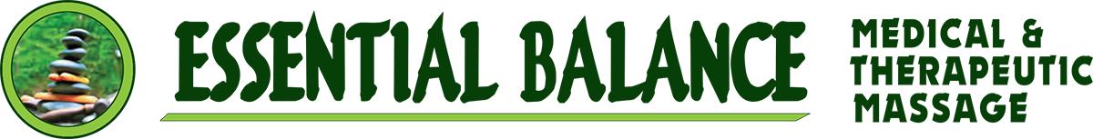 Essential Balance, LLC