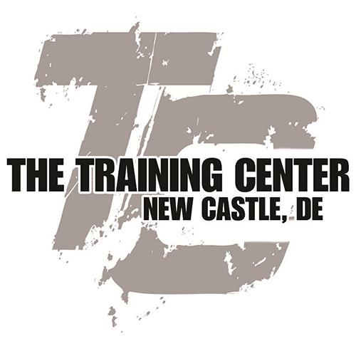 The Training Center Gym