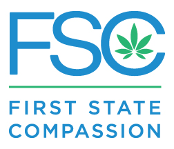 First State Compassion