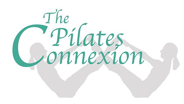 Pilates Connexion