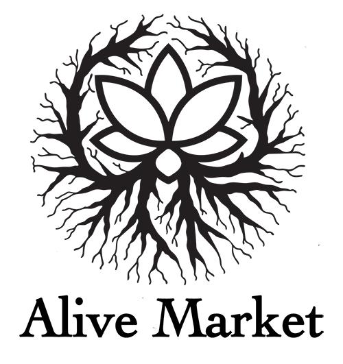 Alive Market