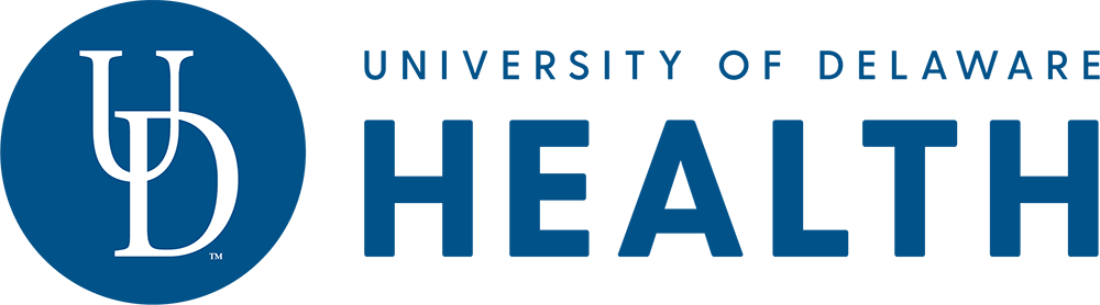 University of Delaware/UD Health