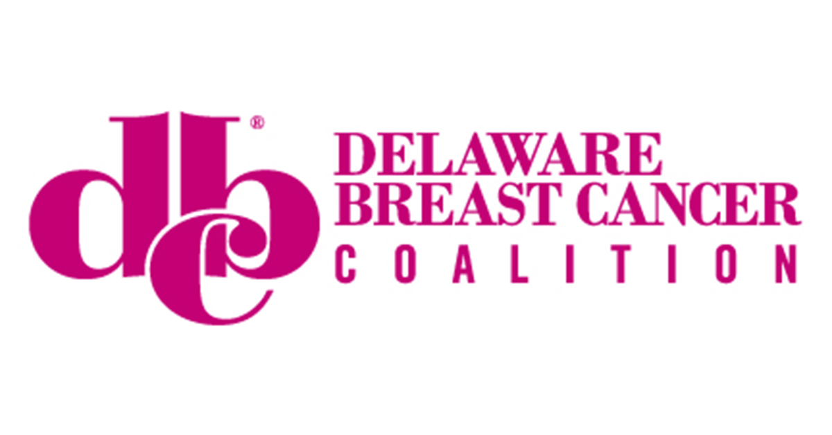 Delaware Breast Cancer Coalition