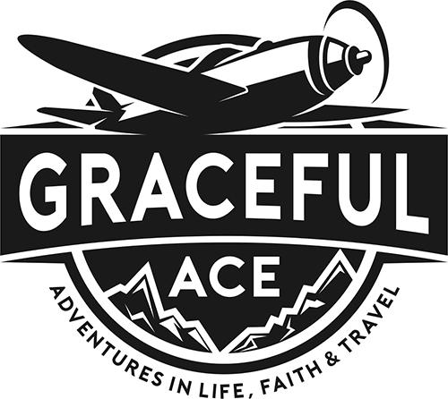 Graceful Ace