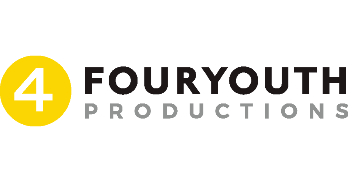 Four Youth Productions