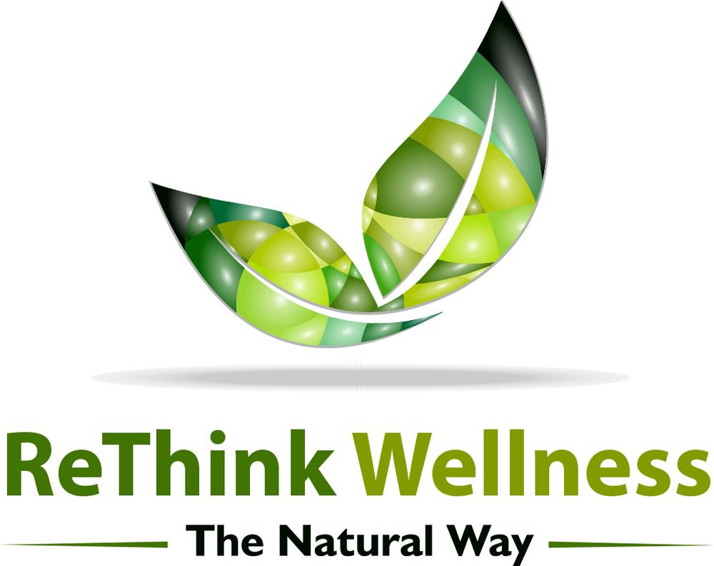 ReThink Wellness