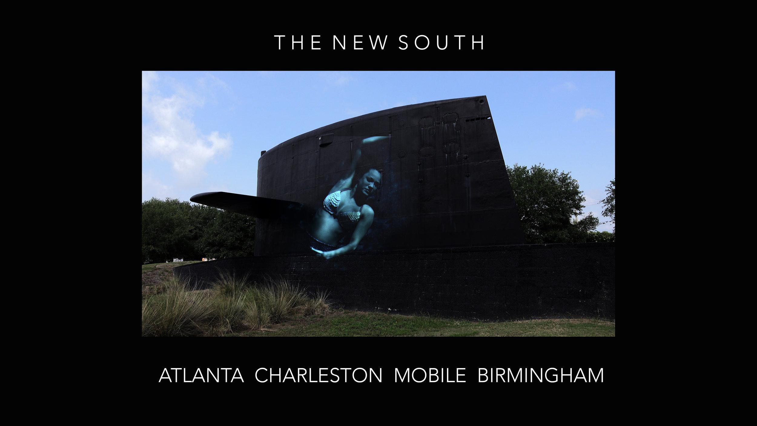 NEW SOUTH 16x9.jpg