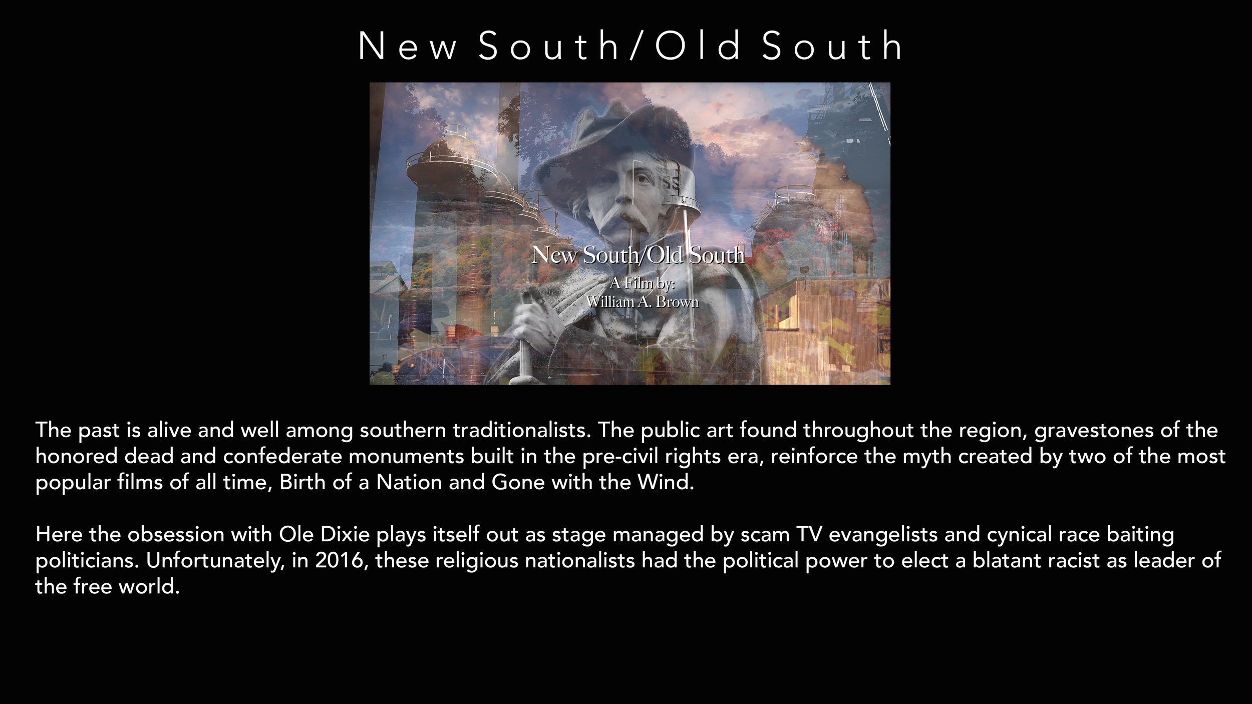 16x9 new south old south.jpg