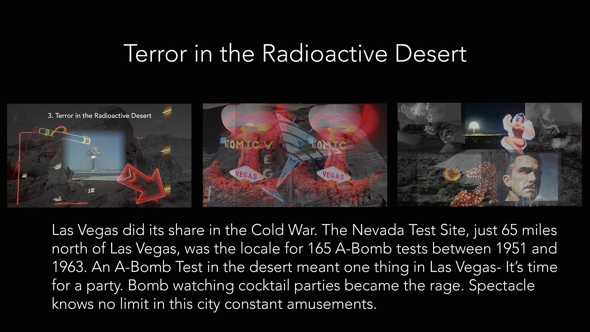 16x9 Atomic Vegas2k.jpg
