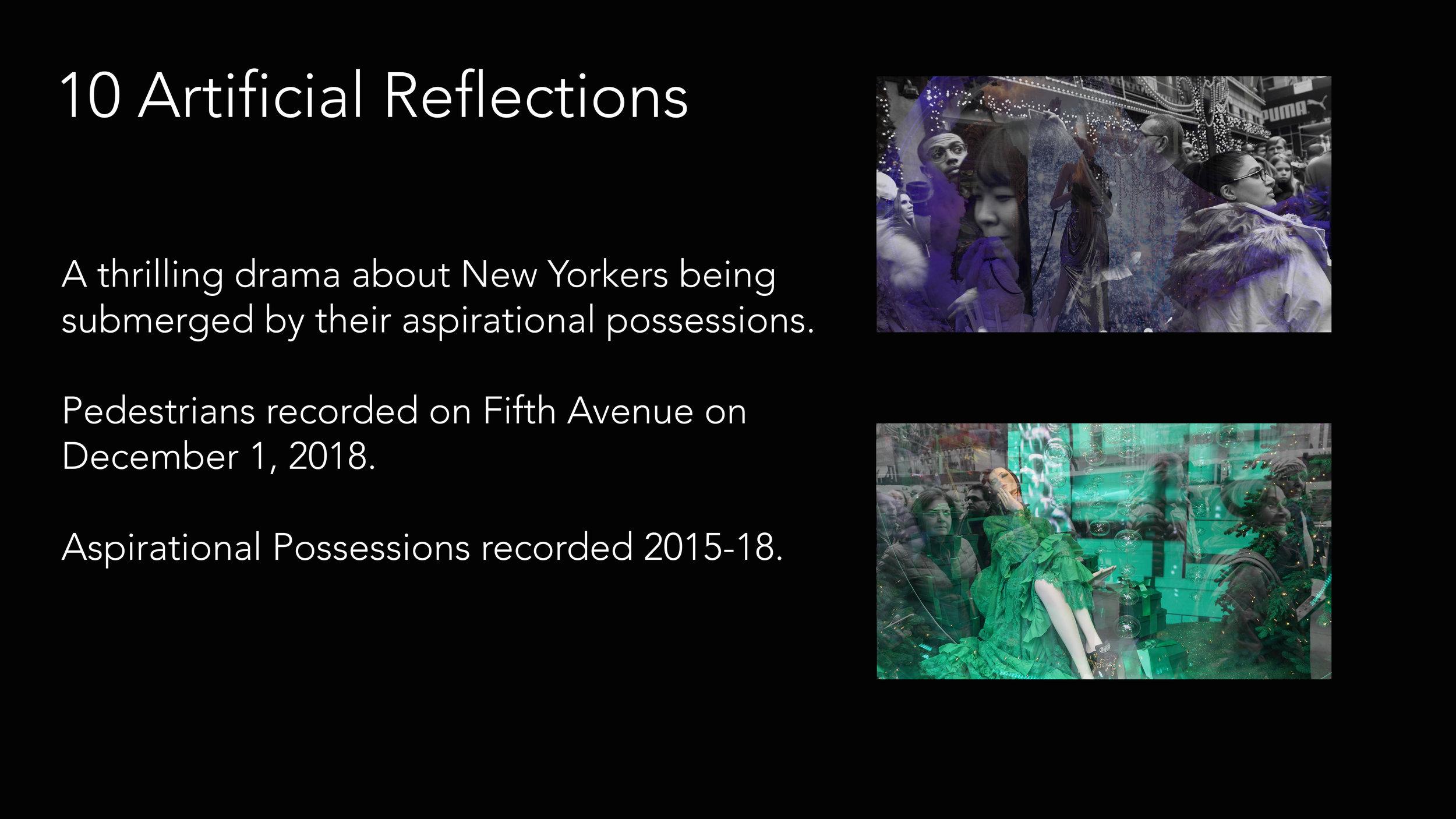 16x9 10 artificial reflections.jpg