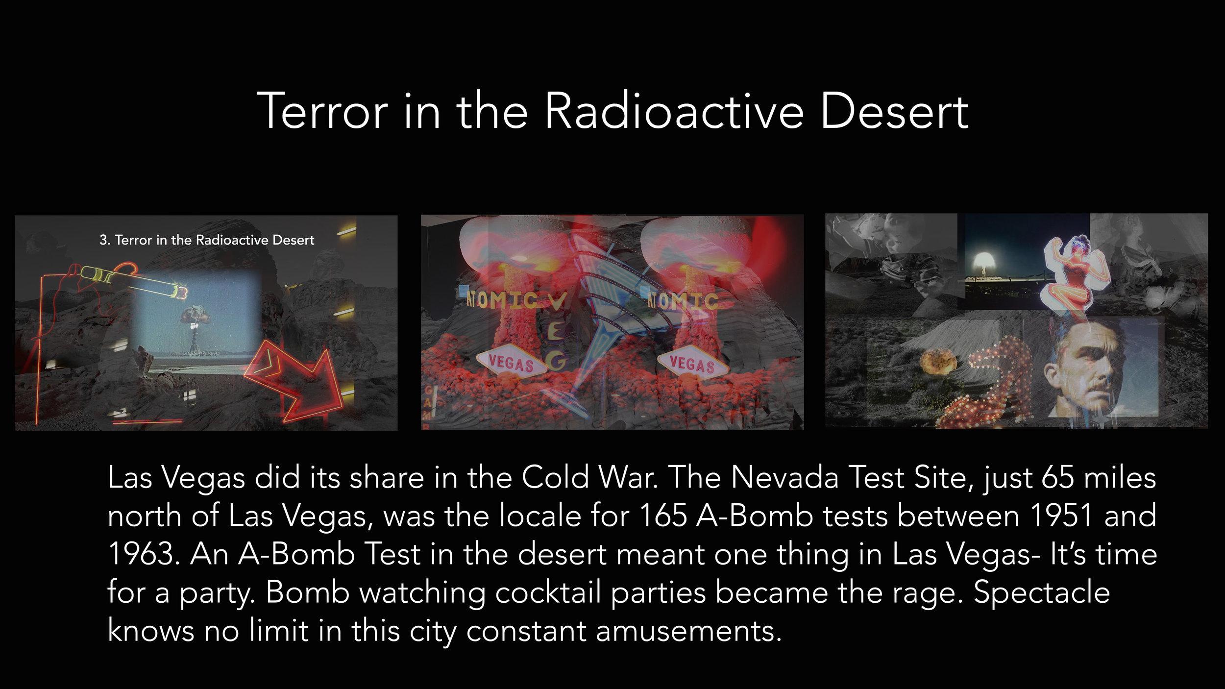 16x9 Atomic Vegas.jpg