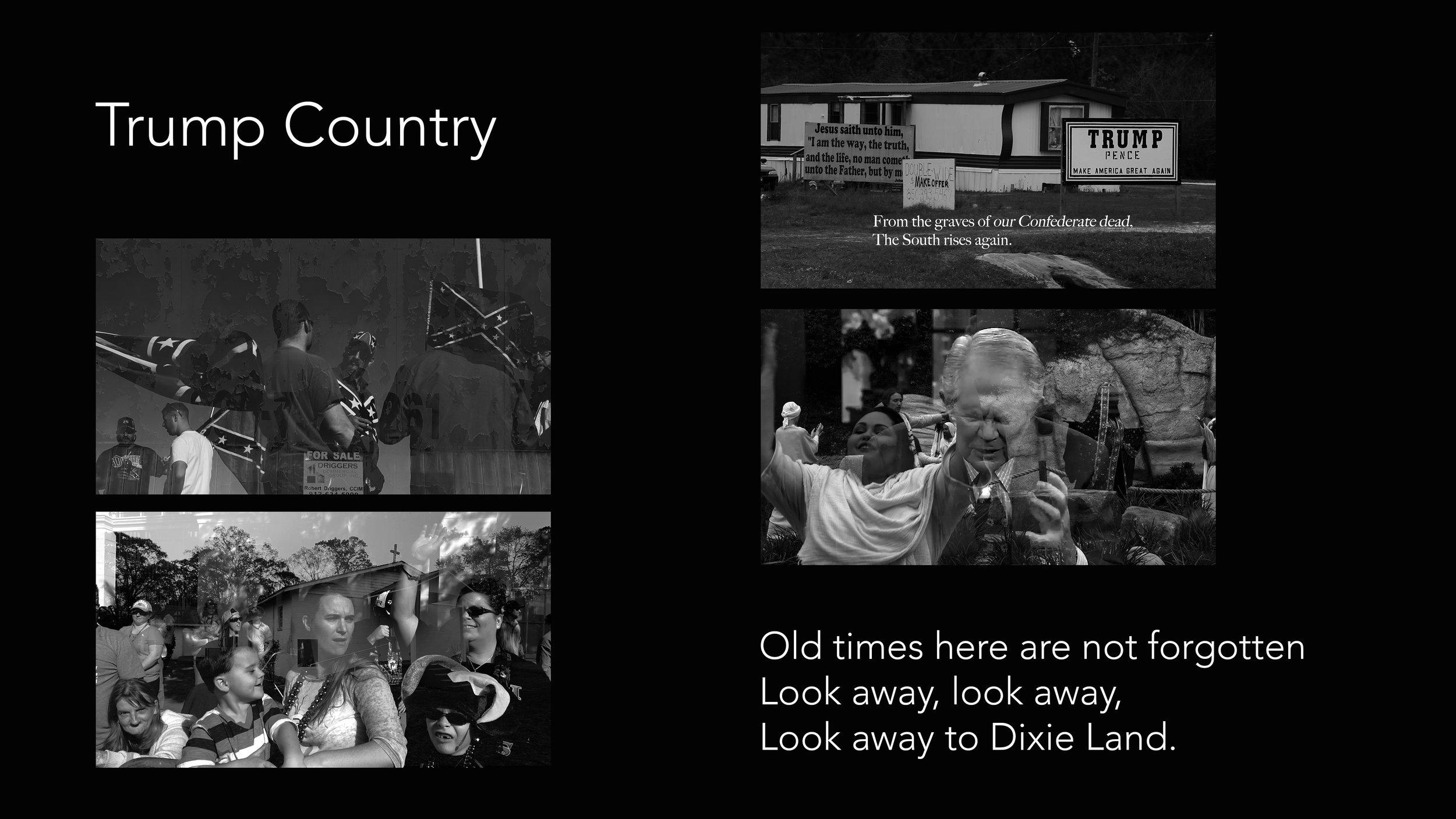 16x9 trump country.jpg