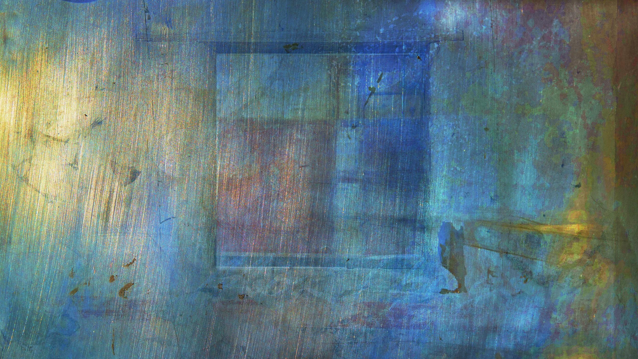 paint DIS TEST01rev1 .00_00_13_06.Still001.jpg
