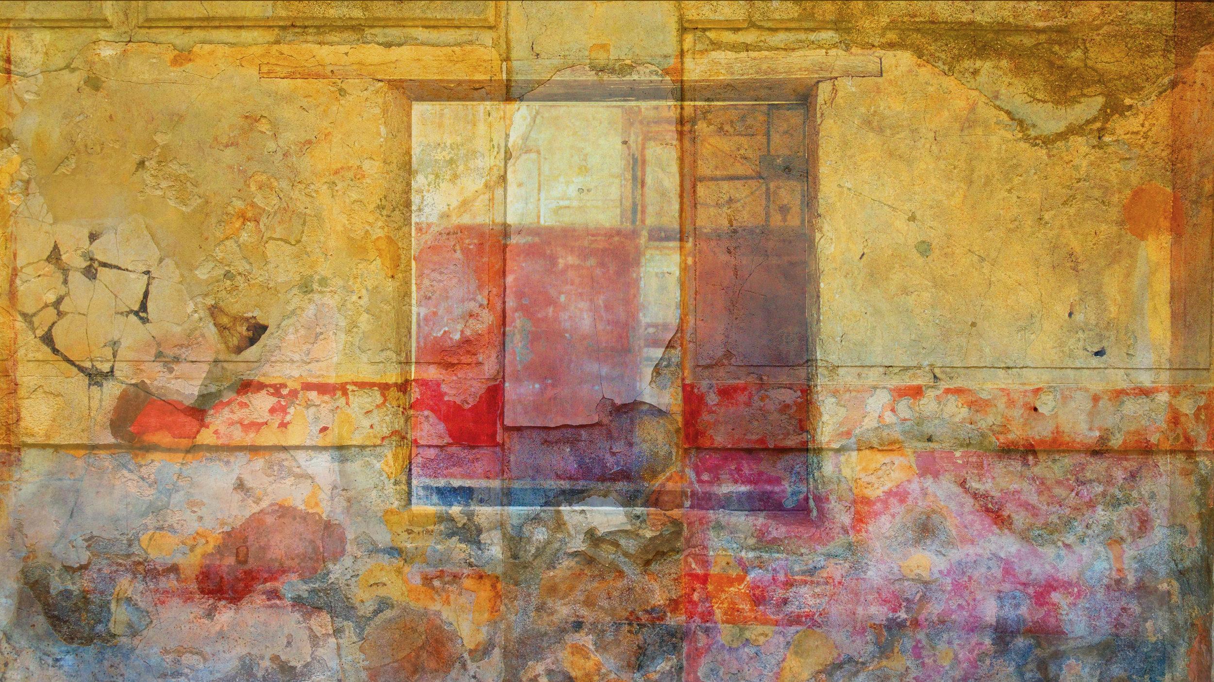 paint DIS TEST02rev1 .00_00_30_24.Still024.jpg