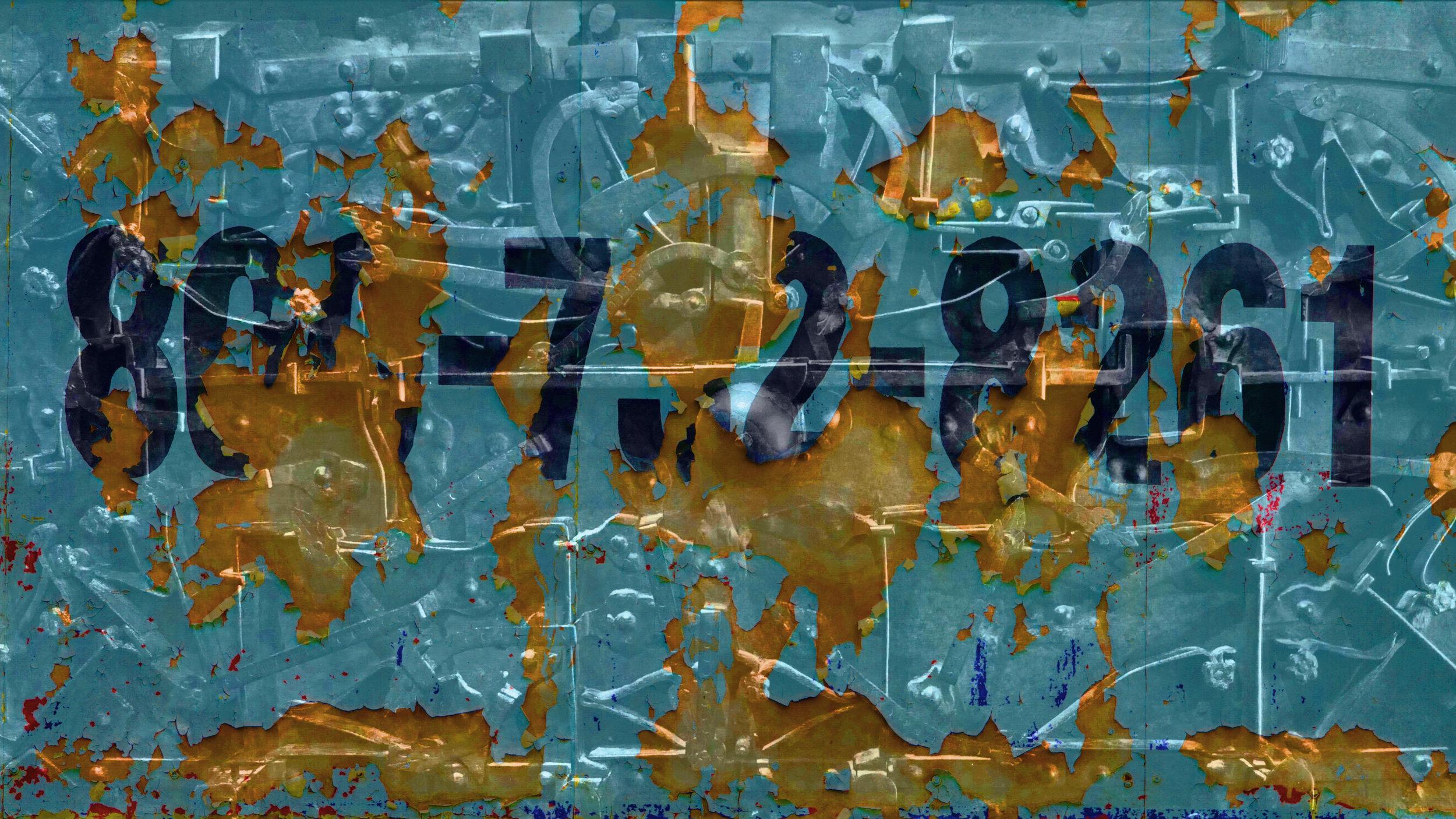 paint DIS TEST01rev1 .00_00_28_00.Still007.jpg