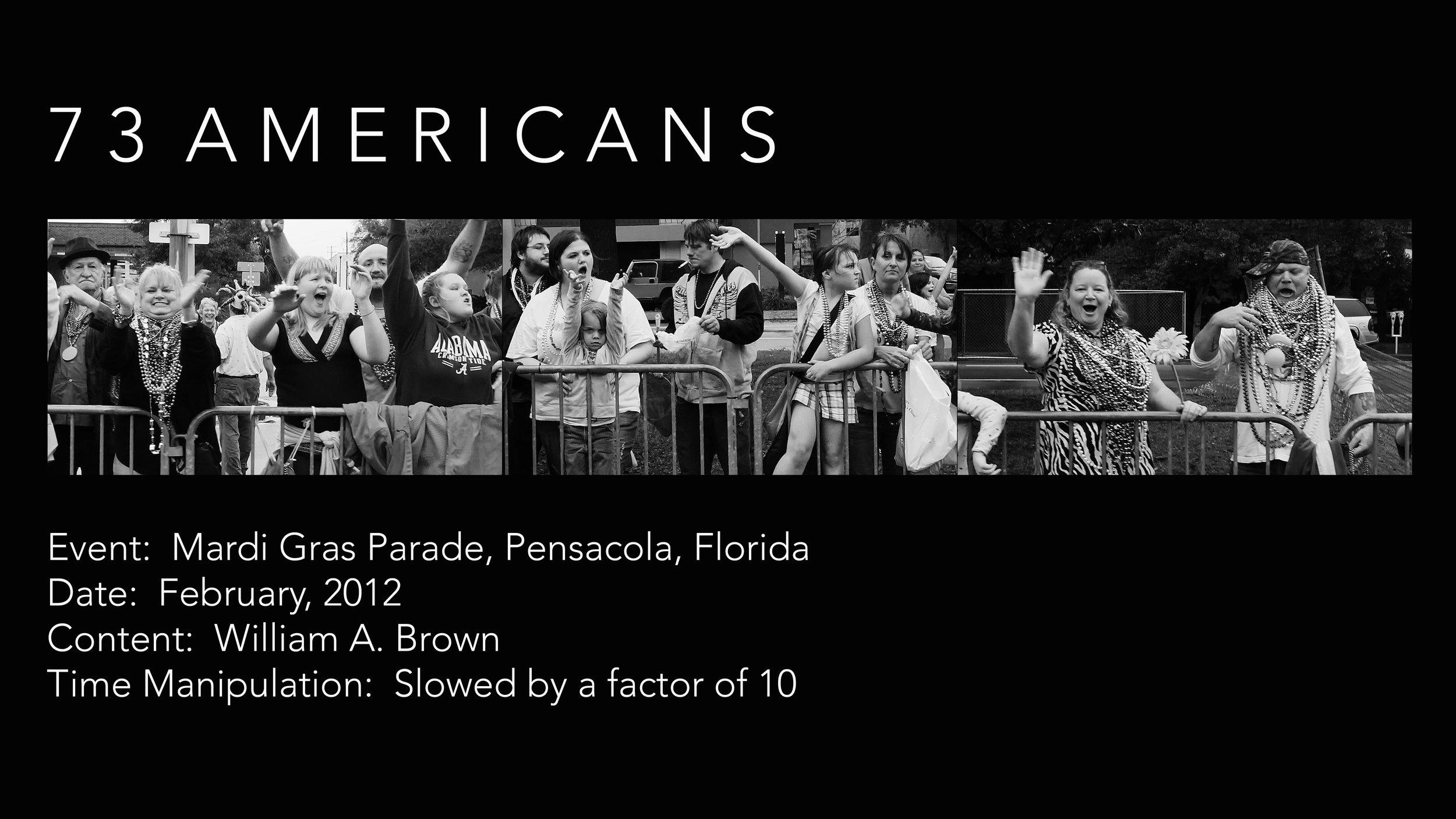 16x9 73 Americans.jpg