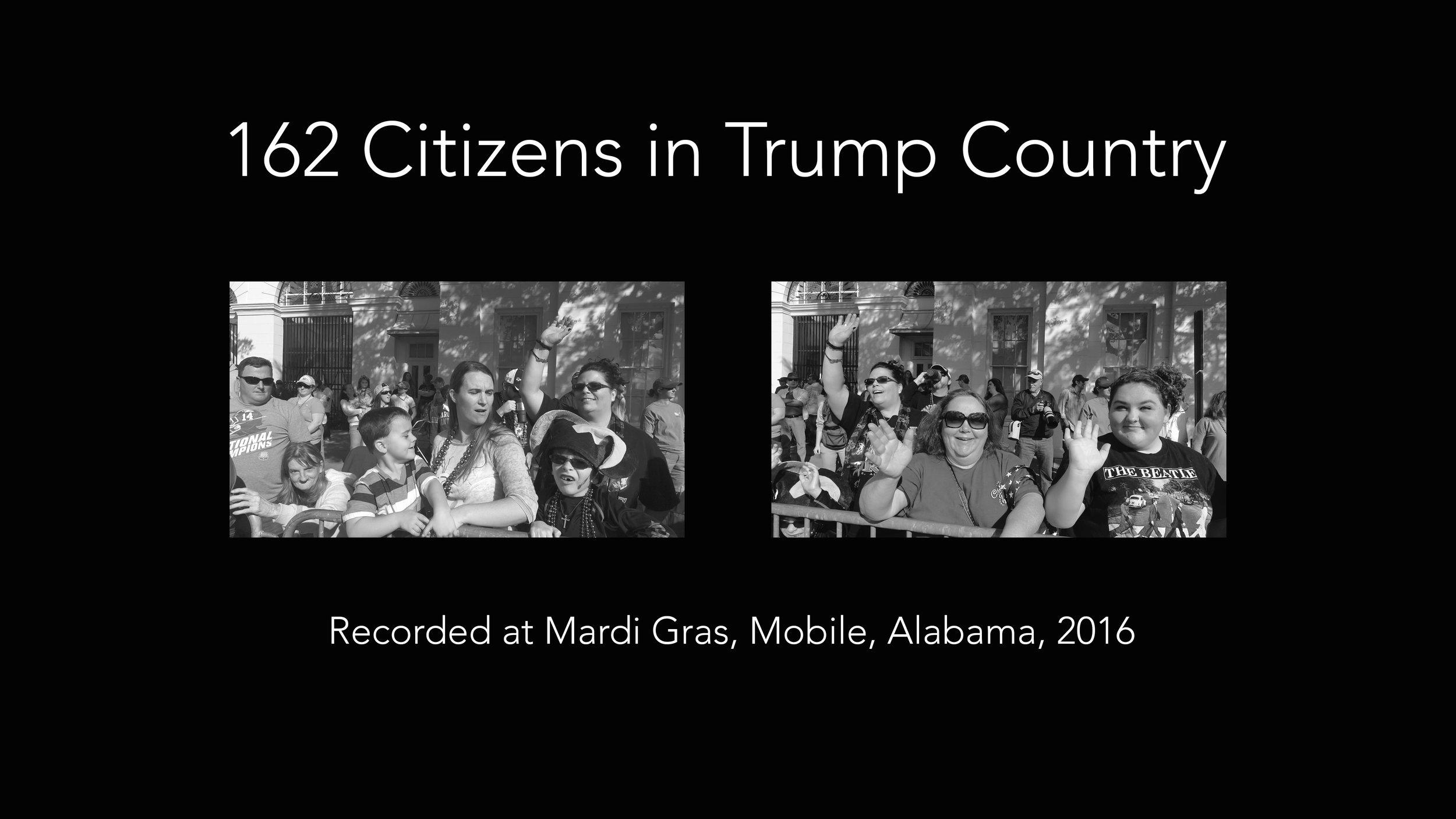 16x9 126 citizens trump country.jpg