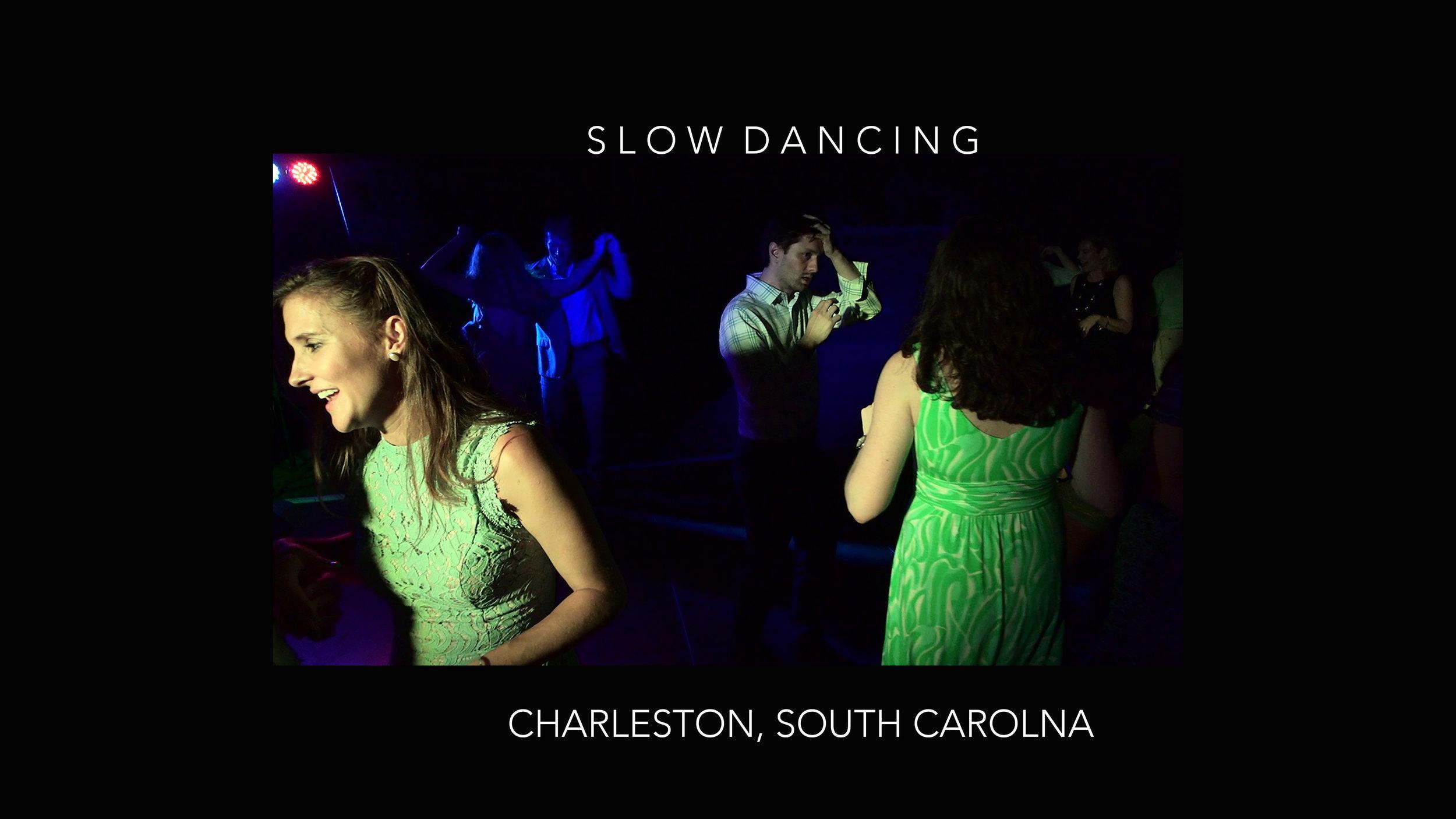 SLOW DANCING poster 16x9.jpg