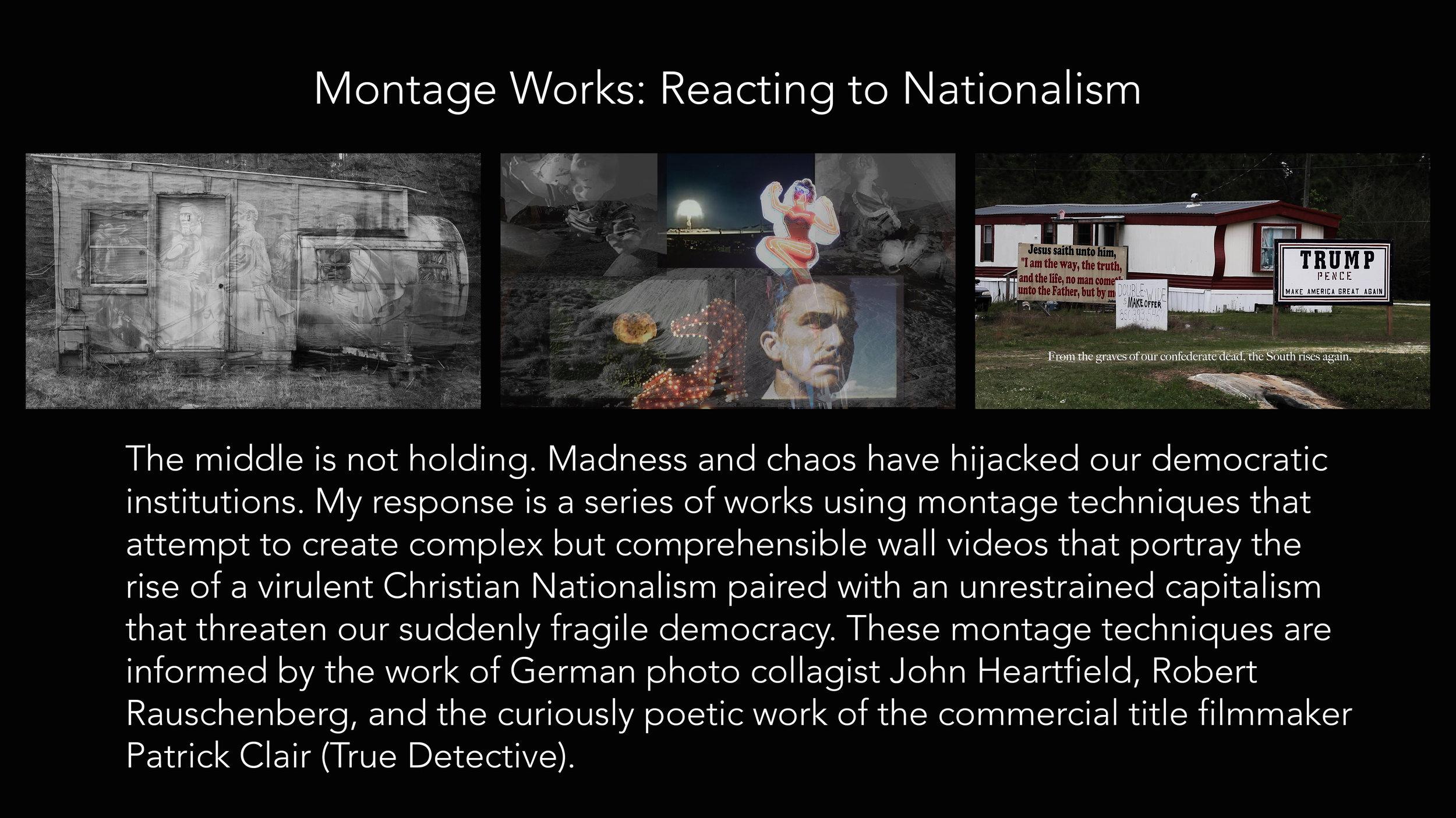 16x9 react nationalism.jpg