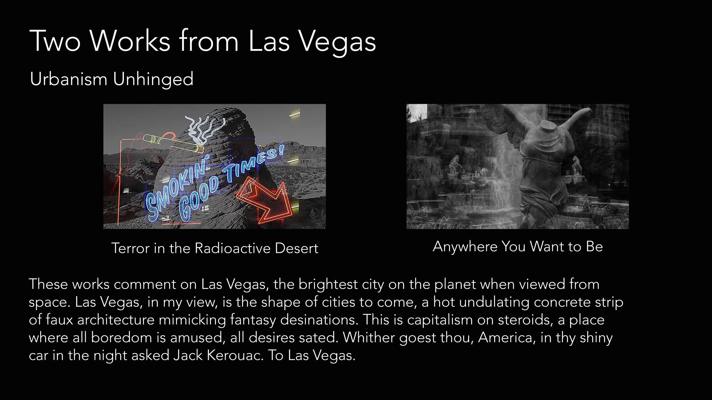 2 works Las Vegas.jpg