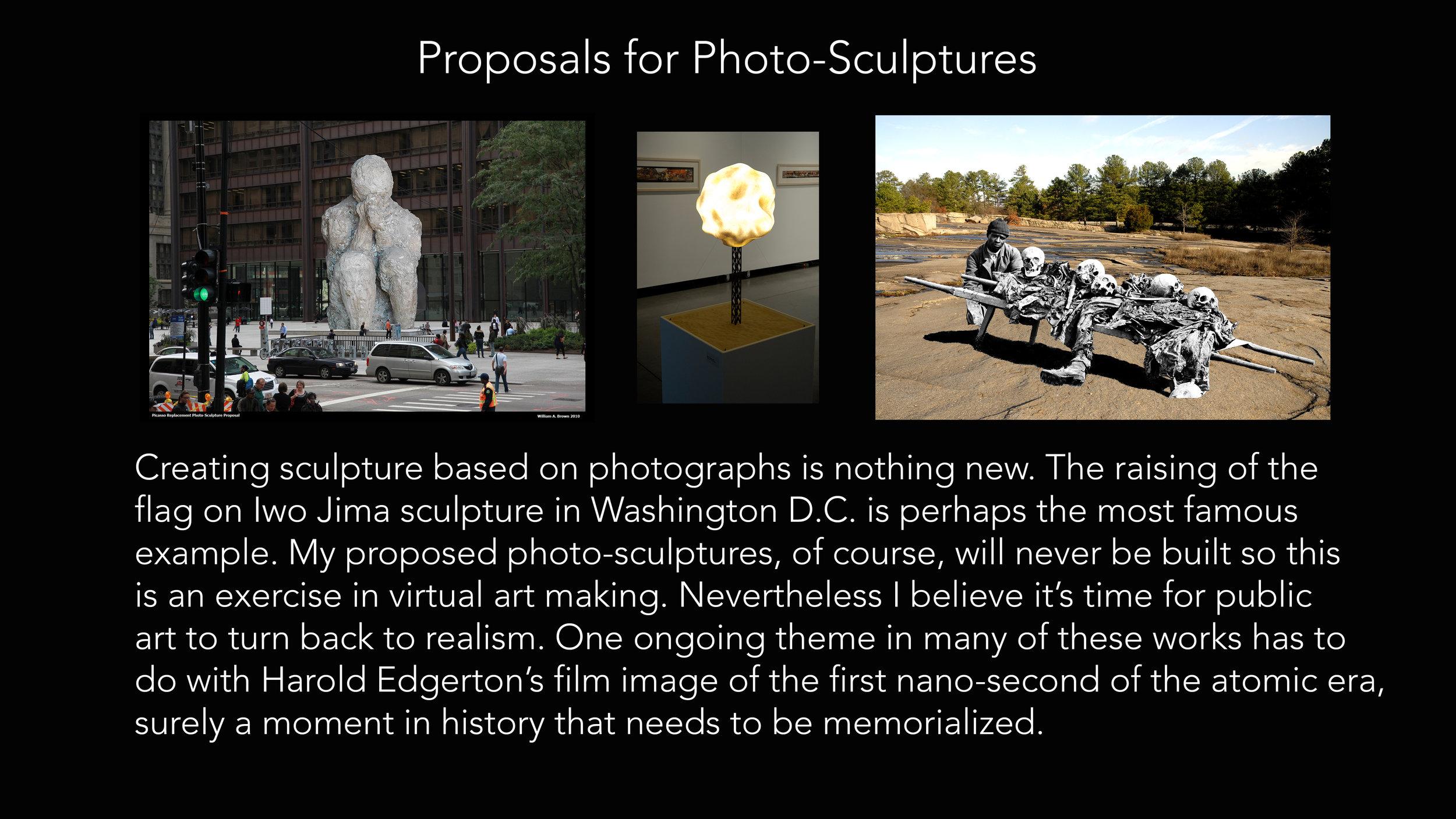 16x9 photo sculpture.jpg