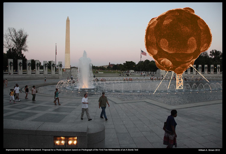 Print WWII Monument Improvement.jpg