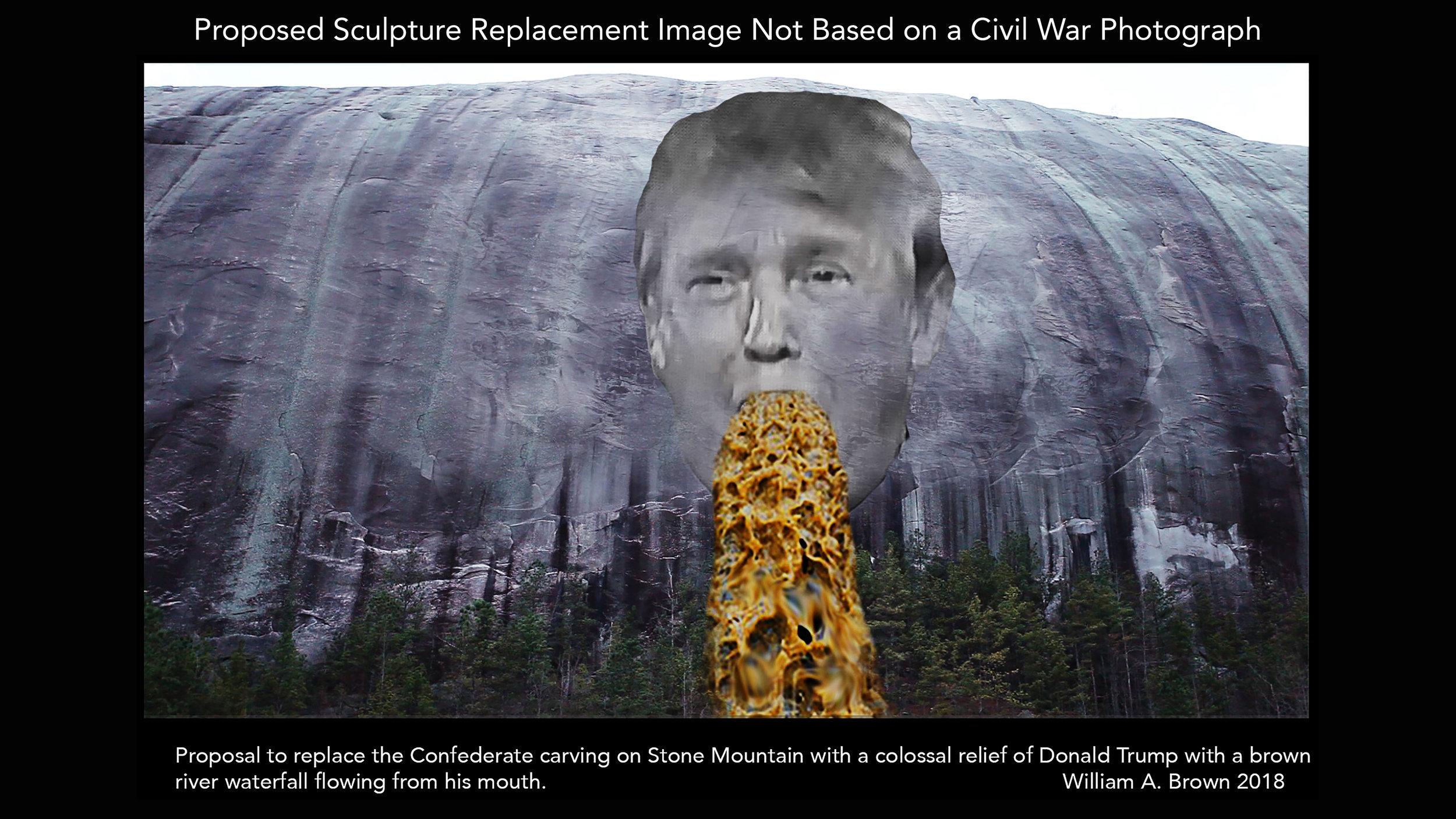 16x9 Trump St Mt.jpg