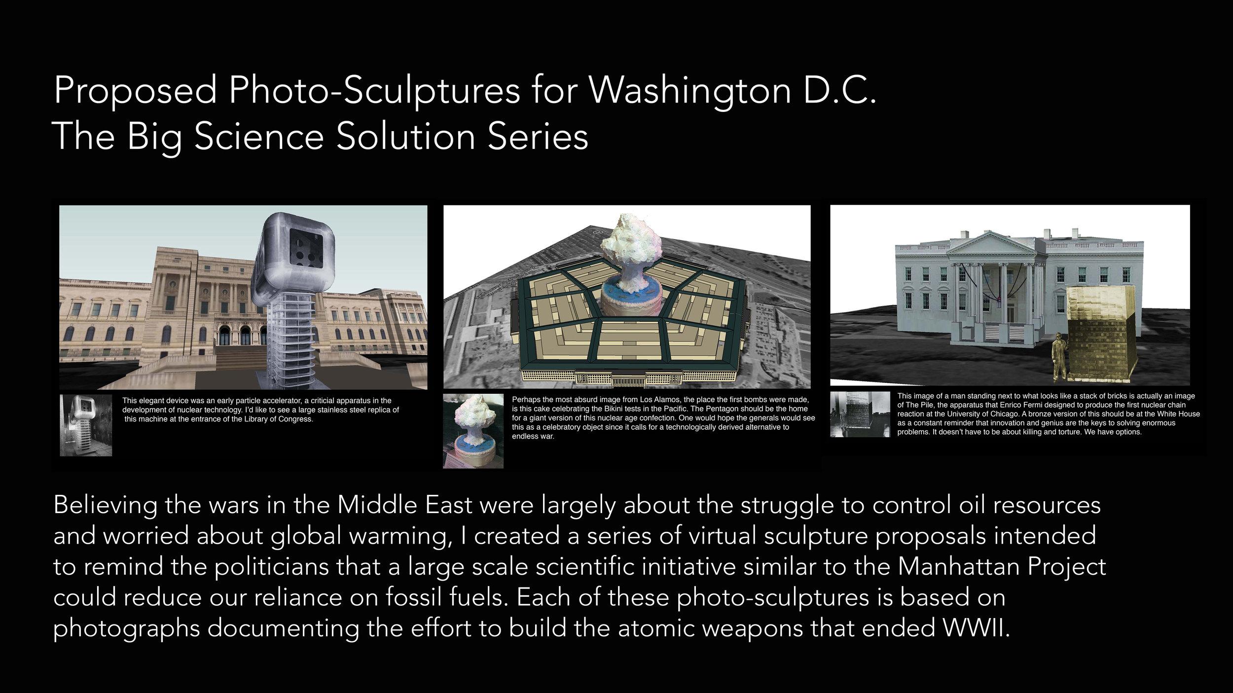 16x9 a-bomb photosculpture.jpg