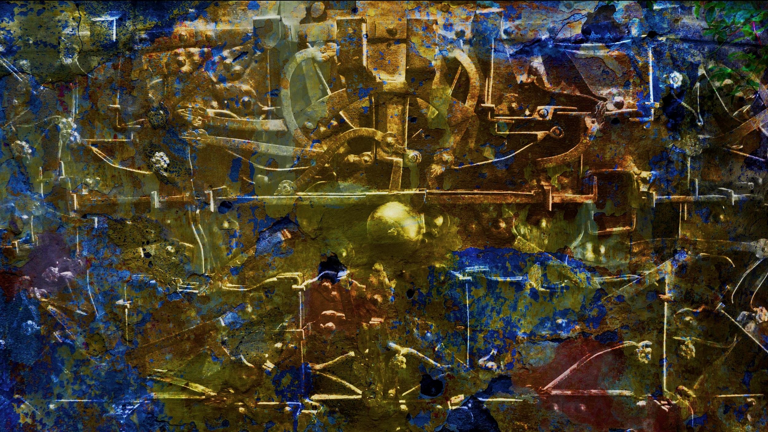 paint%2BDIS%2BTEST03.rev1%2B00_00_24_01.Still031.jpg