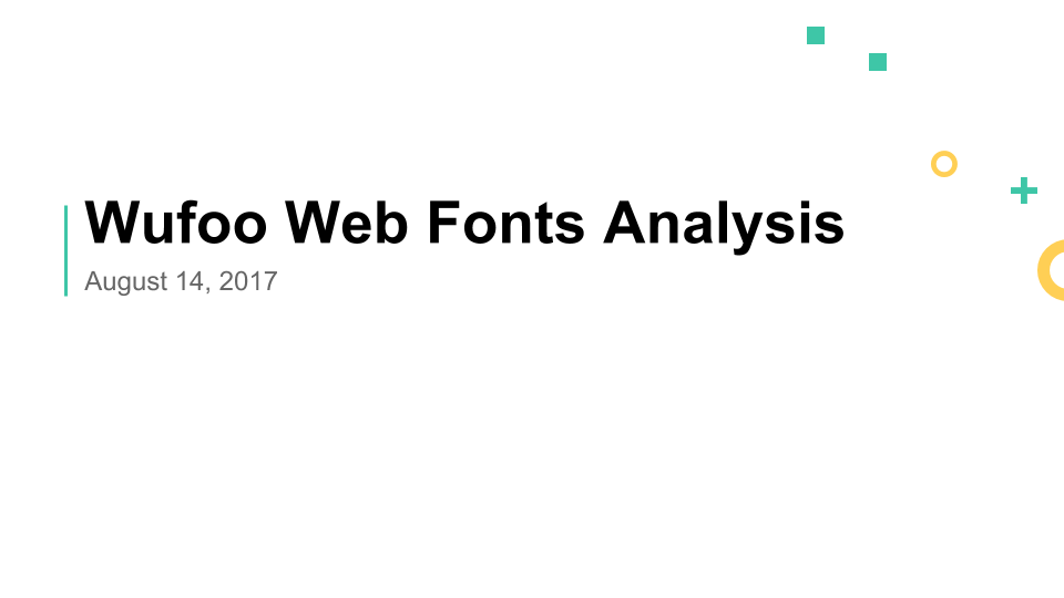 Web Fonts Analysis (4).png