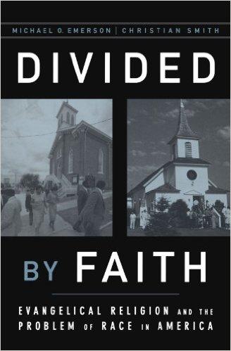 divided_by_faith.jpg