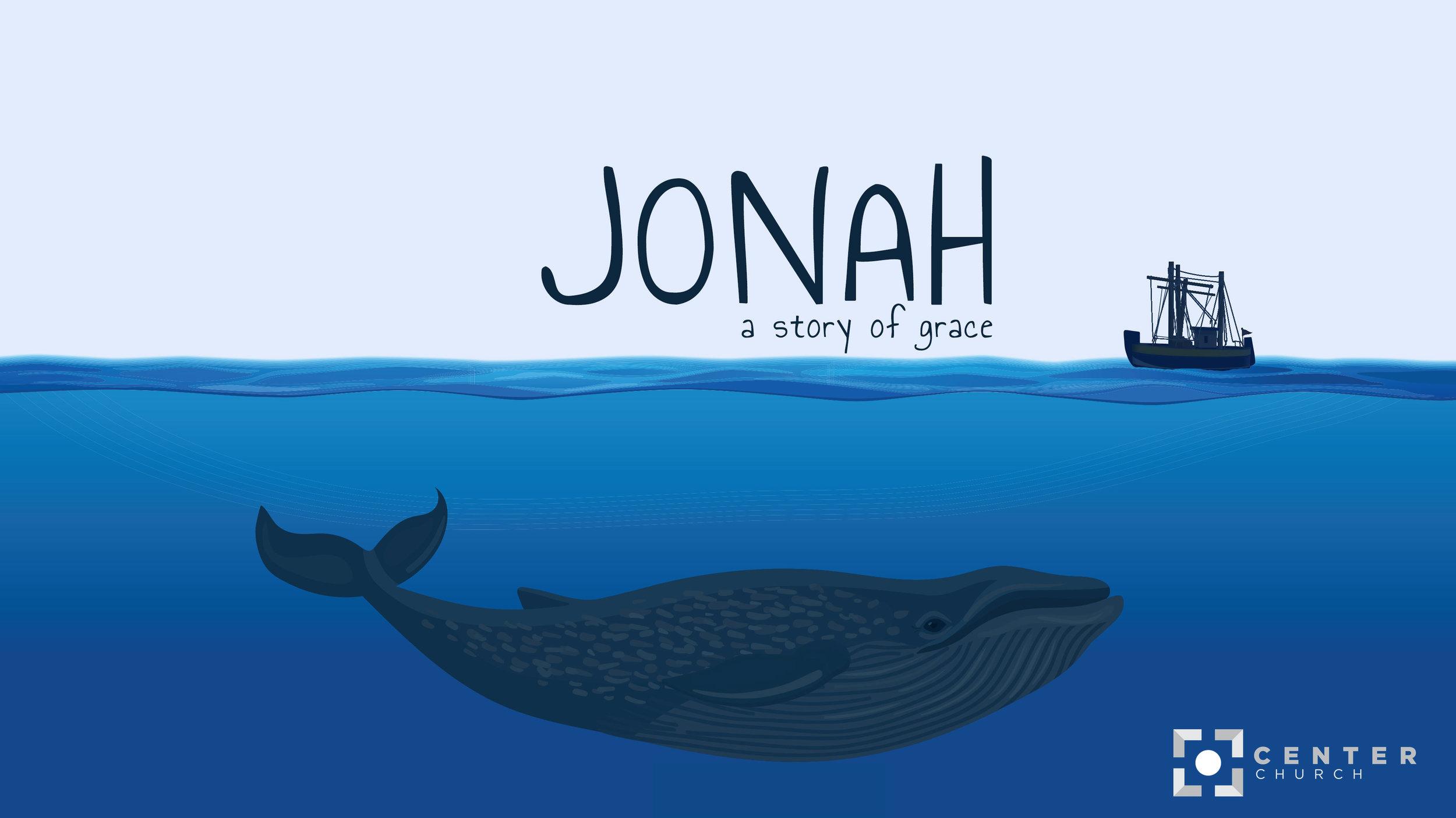 JONAHCC.jpg