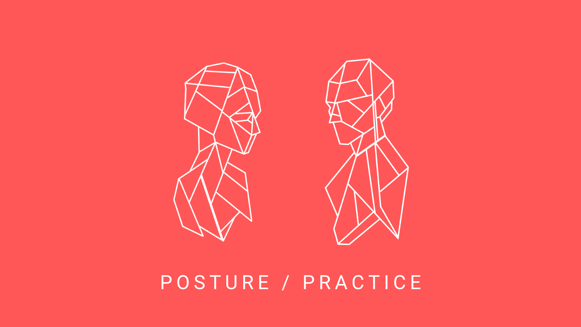 Posture and Practice Series Graphic-2.png