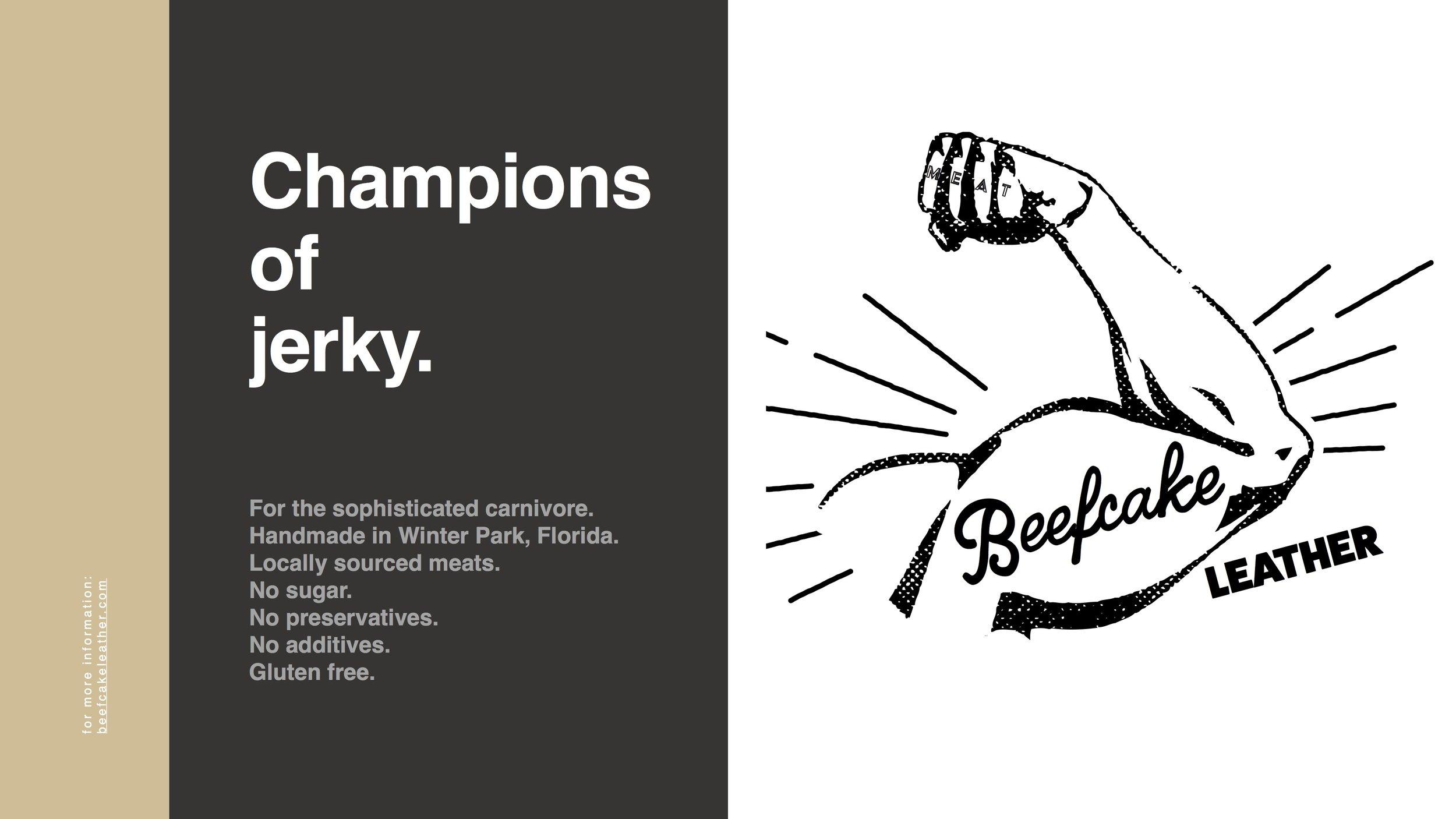 BEEFCAKEpresentation1.jpg