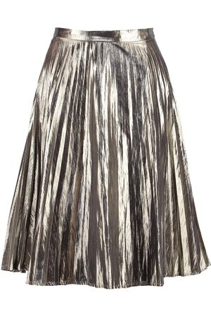 women-pleated-skirts-gap-pleated-skirt-metallic.jpg